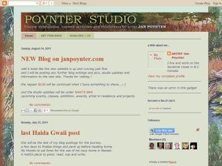Poynter Studio