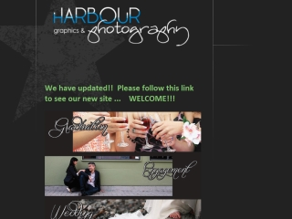 Harbour Graphics and Photography
