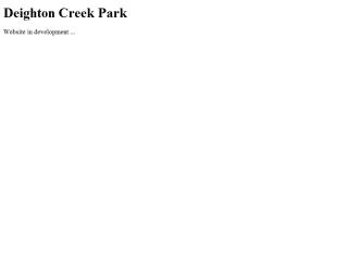 Deighton Creek