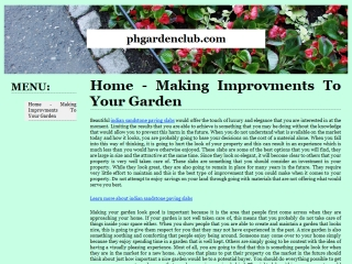 Pender Harbour Garden Club