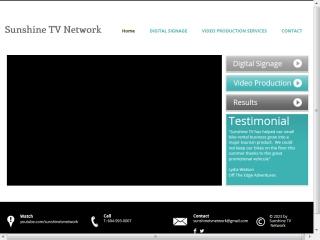 Sunshine TV Network