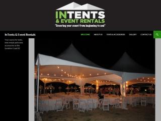 InTents Rentals