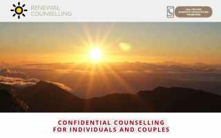 Renewal Counselling